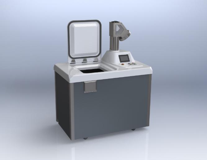 bioprocesor-p250
