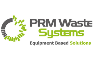PRM Waste Systems