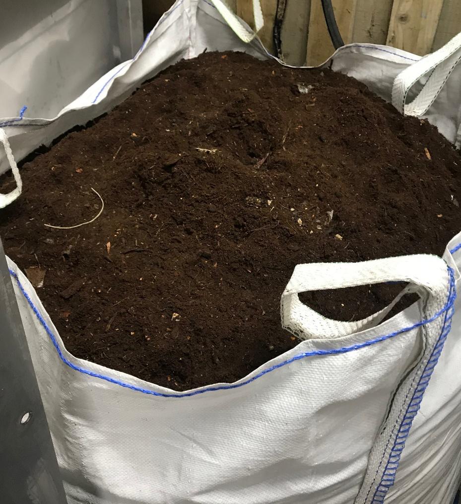 kompost-v-bigbagu